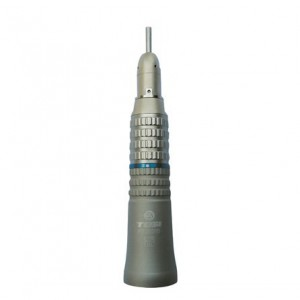 Tosi Low Speed Straight Nose Handpiece