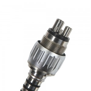 Being Handpiece Coupler KAVO Compatible 302PQ