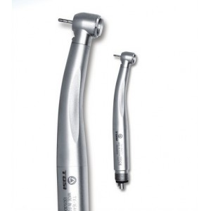 Tosi E-generator Integrated LED Handpiece TX-164(T)