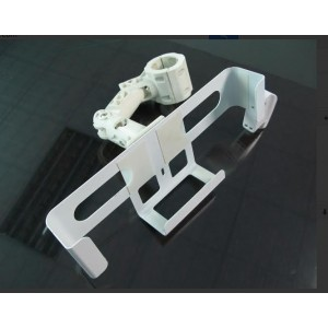 Bracket for Intraoral Camera M-968 Hang on Dental Chair