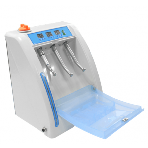 LY Handpiece Lubrication Maintenance Clean System