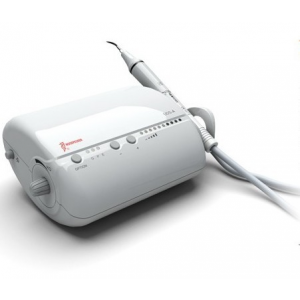 Woodpecker EMS Compatible UDS-A Ultrasonic Scaler