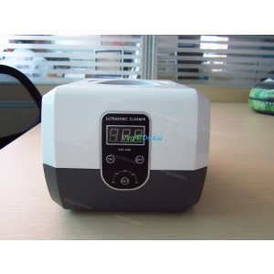 Digital Ultrasonic Cleaner1.3L VGT-1200H Ultrasonic Cleaner With Heater