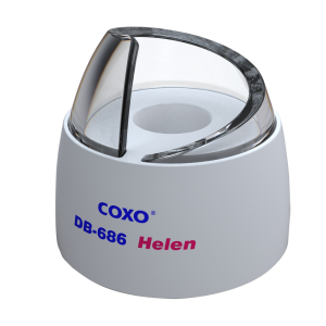 Wireless Curing Light DB-686-Helen