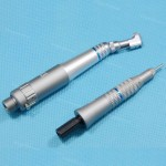 Dental Low Speed Handpiece Unit