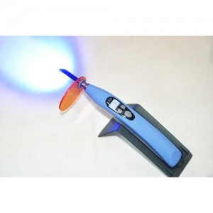 Woodpecker Dental Curing Light LED.D