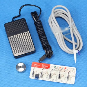 Woodpecker EMS Compatible UDS-J Ultrasonic Scaler